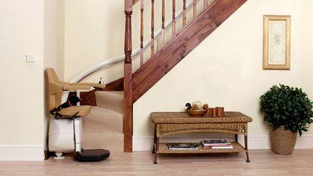 jahraus gmbh seite altersgerechtes wohnen rolladen jahraus reutlingen t bingen neckar alb. Black Bedroom Furniture Sets. Home Design Ideas